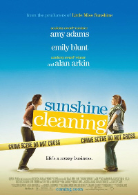 sunshinecleaning_200