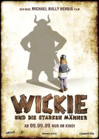 wickie2009_200