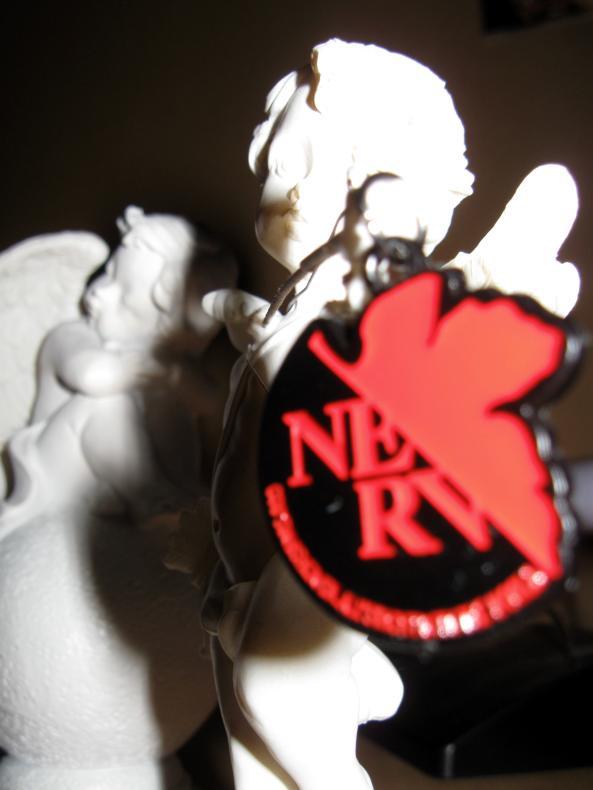 evangelion-engel-logo
