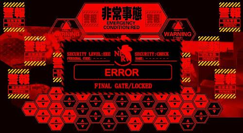 evangelion-magi-system-error