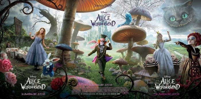 alice-im-wunderland_00