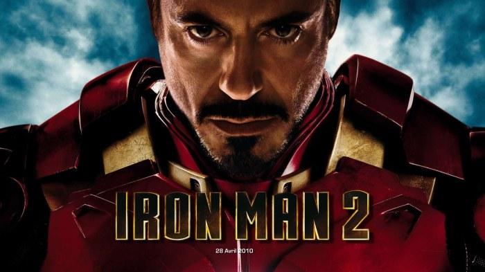 iron-man-2_00