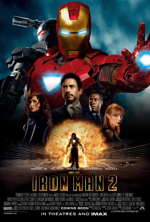 iron-man-2_500