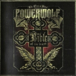 powerwolfbible_cover