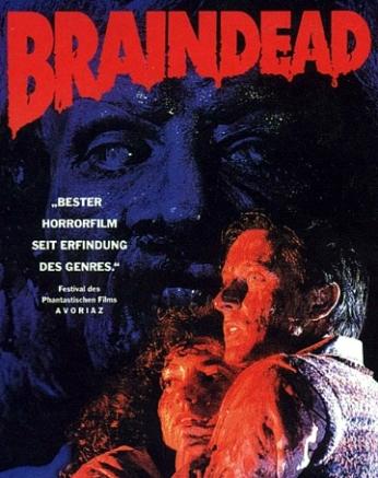 braindead_cover