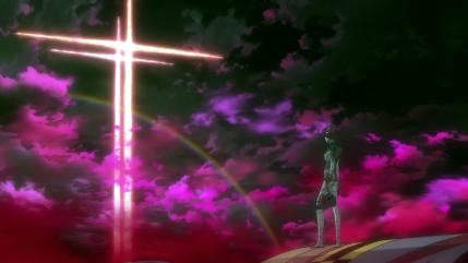 evangelion222_01