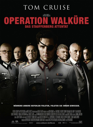 operationwalkcover