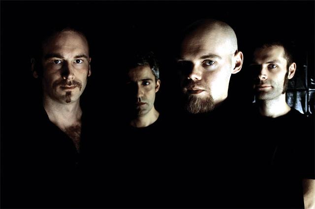timelessmiracle_band