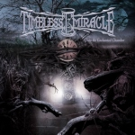 timelessmiracle_cover