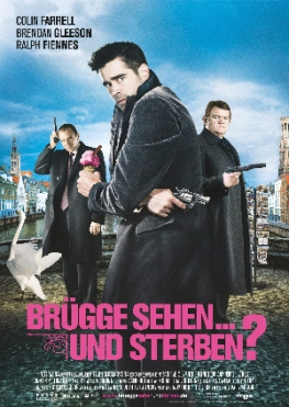brügge_cover