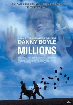 millions_poster