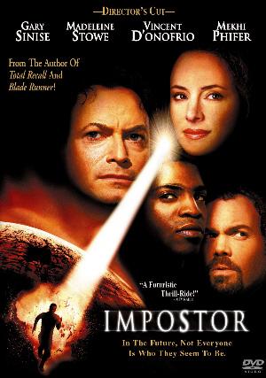 impostor_cover