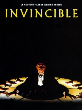 invincible_cover