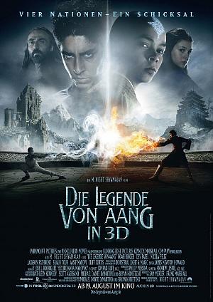 legendevonaang_poster