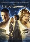 sternenwanderer_cover