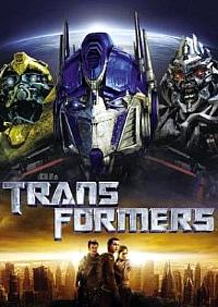 transformers200