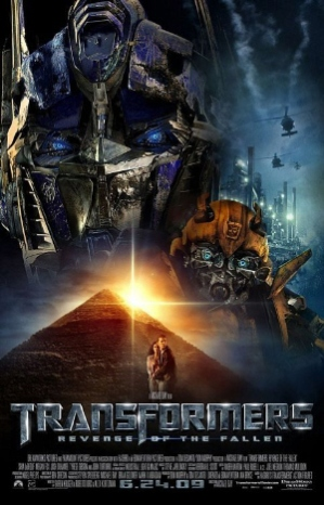 transformers2_cover