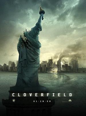 cloverfield_poster