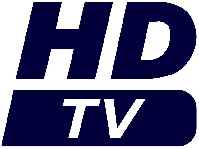 Problem & Lösung: HD-Video-Bild Sieht Unrealistisch Oder