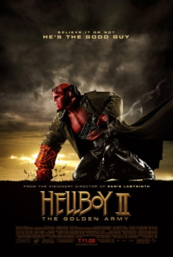 hellboy2_poster