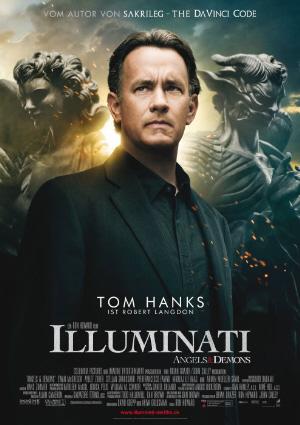 illuminati_cover