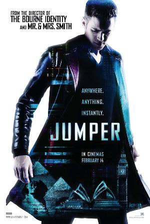 jumper_cover