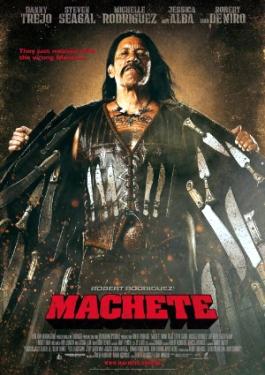 machete_poster