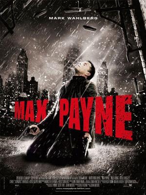 maxpayne_cover