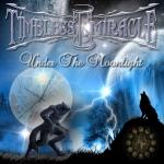 timelessmiracle_underthemoonlight