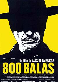 800balas200