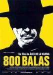 800balas_poster