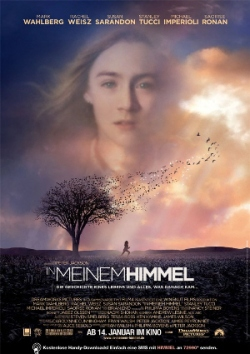 inmeinemhimmel_cover