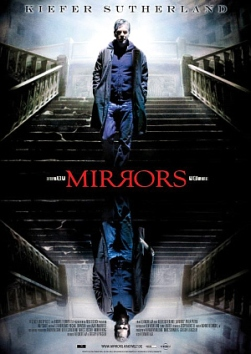 mirrors_cover