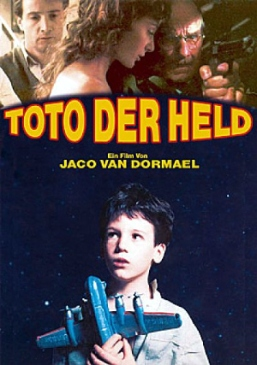 totoderheld_cover