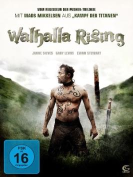 walhalla_risingcover