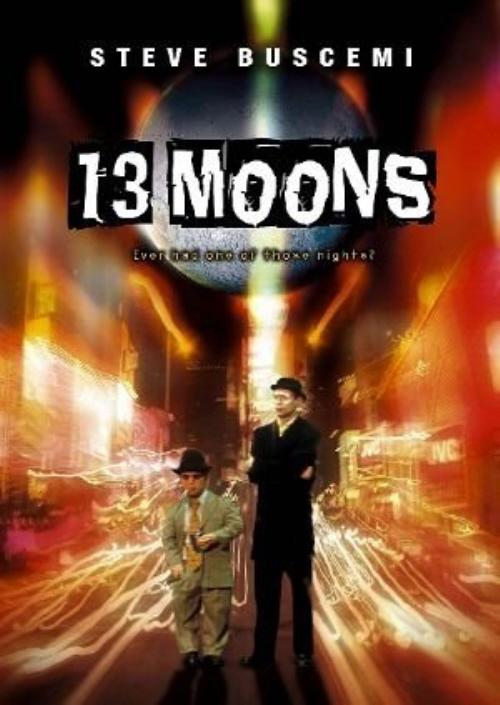 13-moons_500