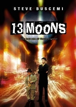 13moons_cover
