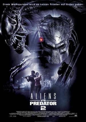 alienspredator_cover