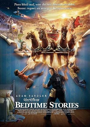 bedtimestories_cover