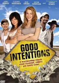 goodintentions200