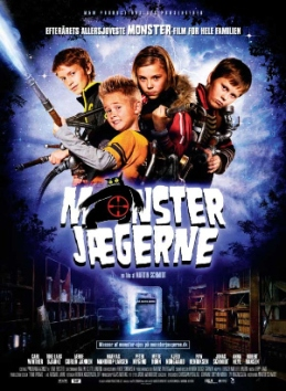 monsterbusters_cover