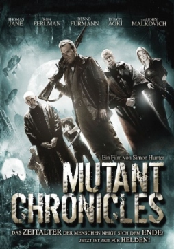 mutantchronicles_cover