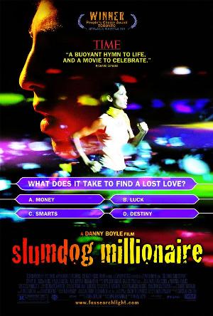 slumdog_cover