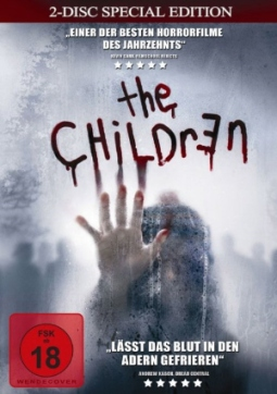 thechildrencover