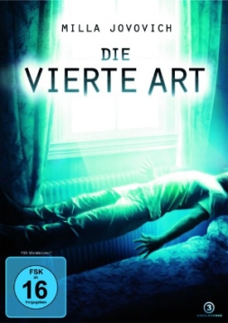 vierteart_cover