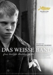 weisseband_cover