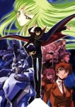codegeass_art