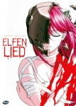 elfenlied_dvd