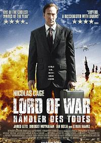 lordofwar200
