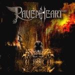 ravenheart_cover